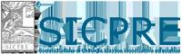 Sicpre-logo
