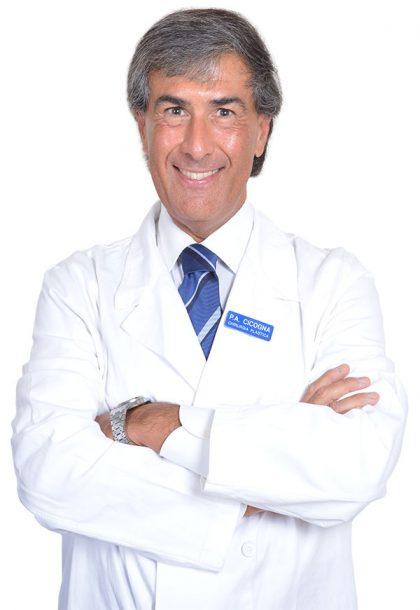 dr-cicogna-chirurgia-plastica